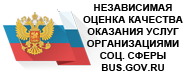 http://bus.gov.ru/pub/independentRating/main